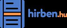 Hirben.hu